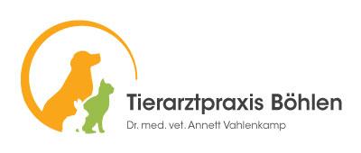 Tierarztpraxis Böhlen